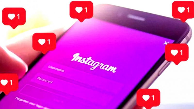 General benefits of buying instagram likes