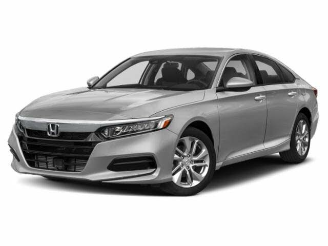 Follow the best suggestions to buy a used Honda car