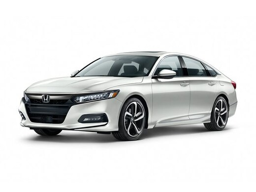 Honda used cars for sale online