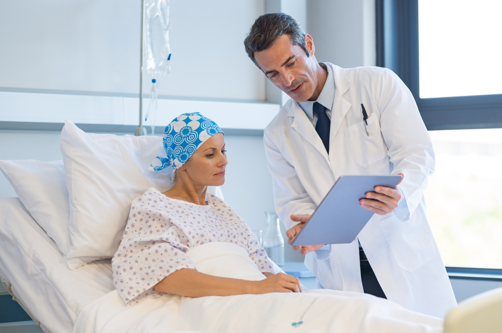 Obtaining General Practitioner Insurance in Singapore