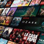 〈VPN推薦〉VPN看Netflix美劇的完整推薦比
