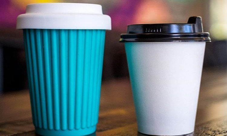 Essential Things to Know About Paper Coffee Cups