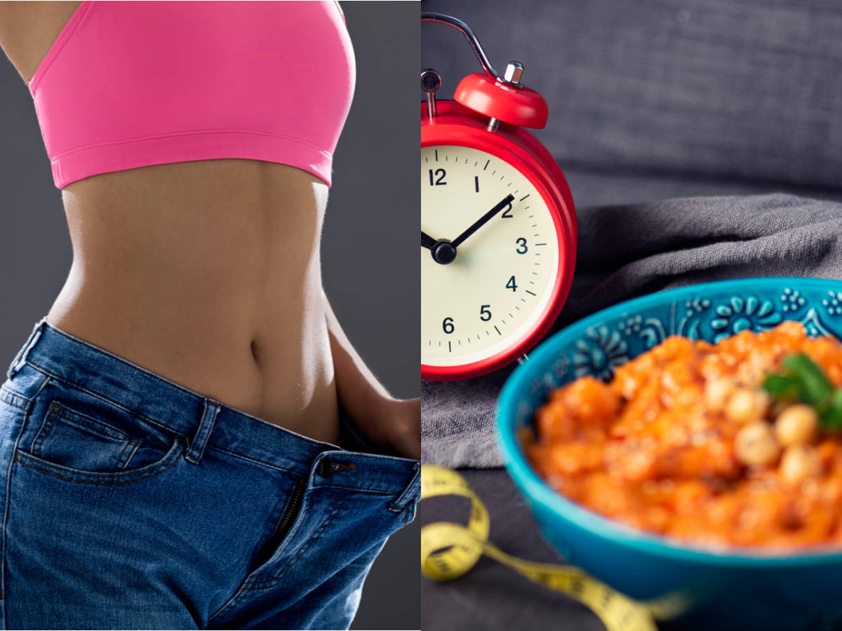 Know about the best ways to lose fat