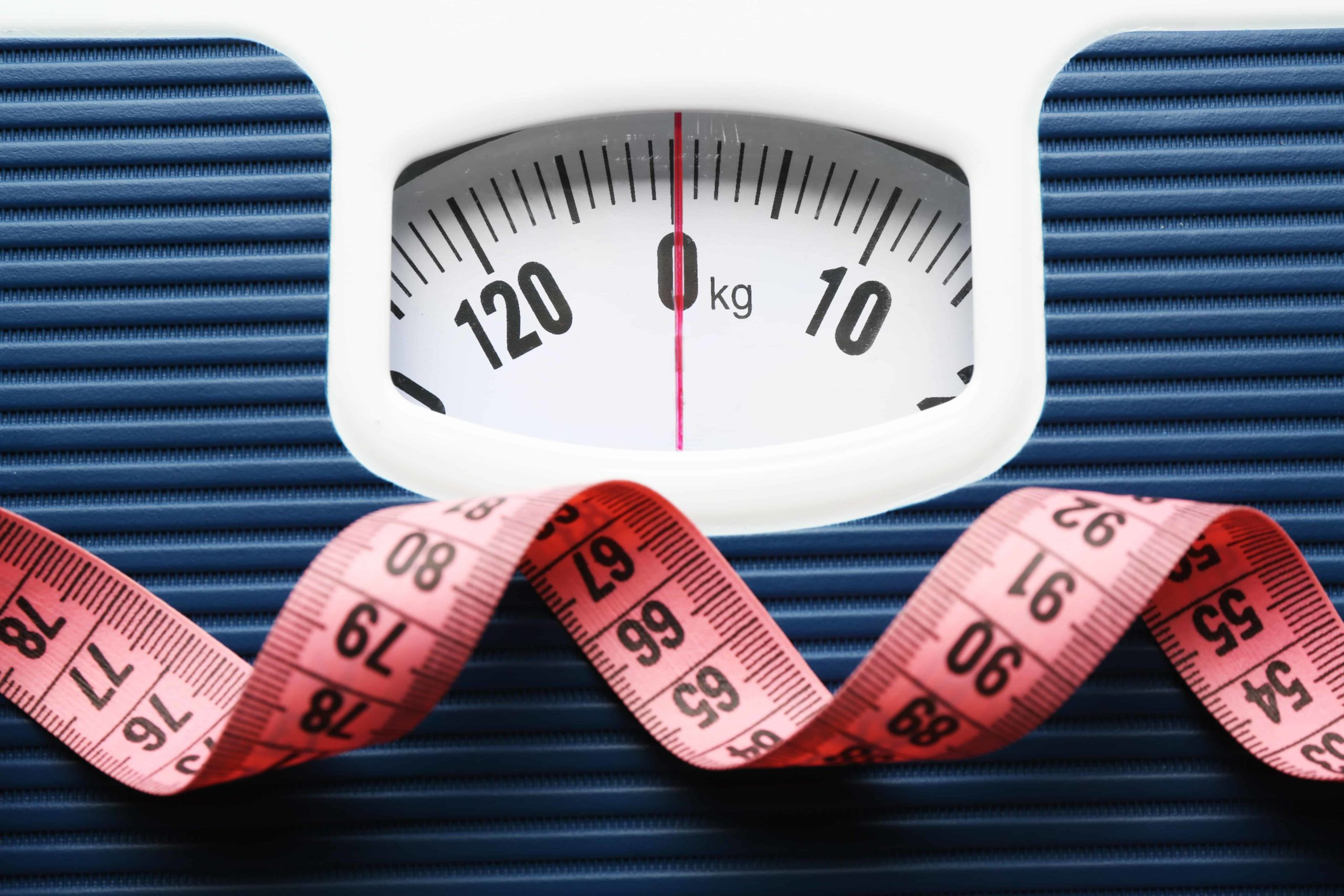 Fat Burners Buying Guide For Natural Weight Loss