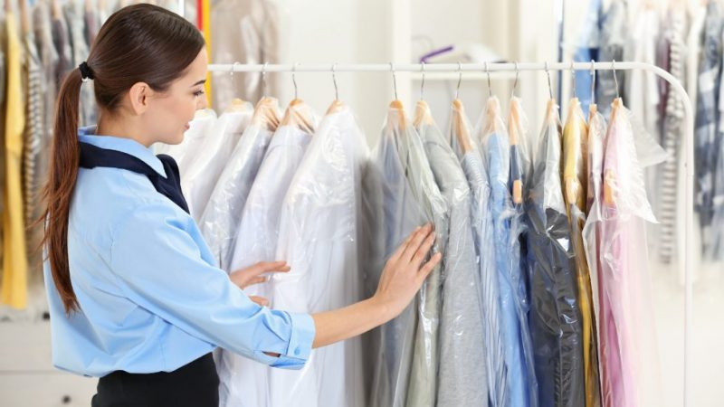 Ideal Tips To Get The Most Of Laundry Delivery Singapore